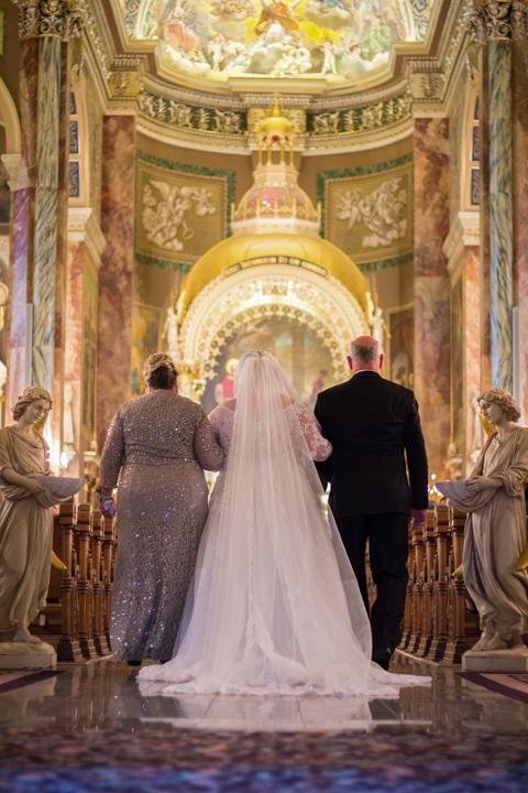 Dennis Felber Photography-Basilica & Westin Wedding-10