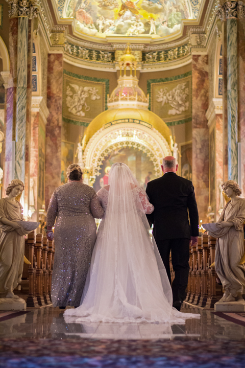 Dennis Felber Photography-Basilica & Westin Wedding-10