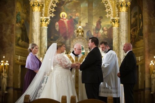 Dennis Felber Photography-Basilica & Westin Wedding-14