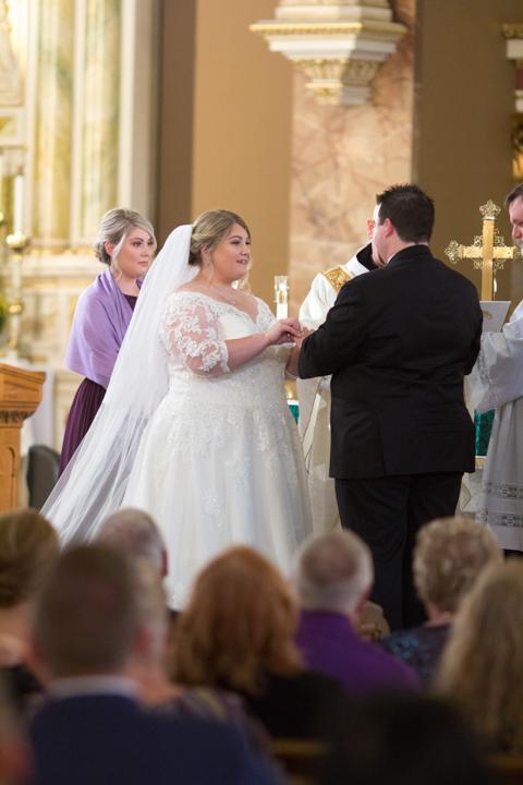 Dennis Felber Photography-Basilica & Westin Wedding-15