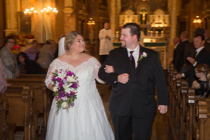 Dennis Felber Photography-Basilica & Westin Wedding-17