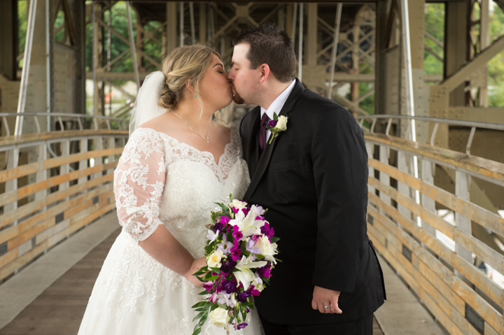 Dennis Felber Photography-Basilica & Westin Wedding-19