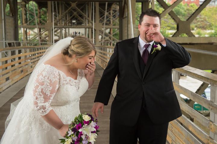 Dennis Felber Photography-Basilica & Westin Wedding-20