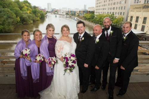 Dennis Felber Photography-Basilica & Westin Wedding-21