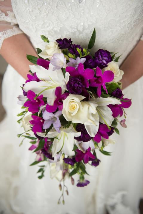 Dennis Felber Photography-Basilica & Westin Wedding-22