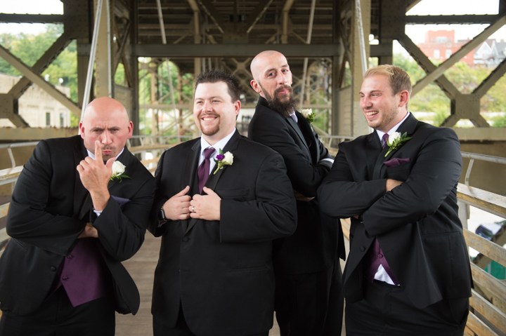 Dennis Felber Photography-Basilica & Westin Wedding-23