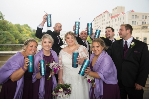 Dennis Felber Photography-Basilica & Westin Wedding-24