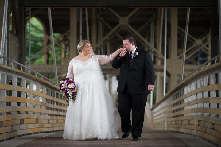 Dennis Felber Photography-Basilica & Westin Wedding-25