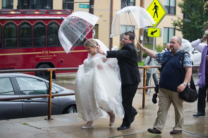 Dennis Felber Photography-Basilica & Westin Wedding-26