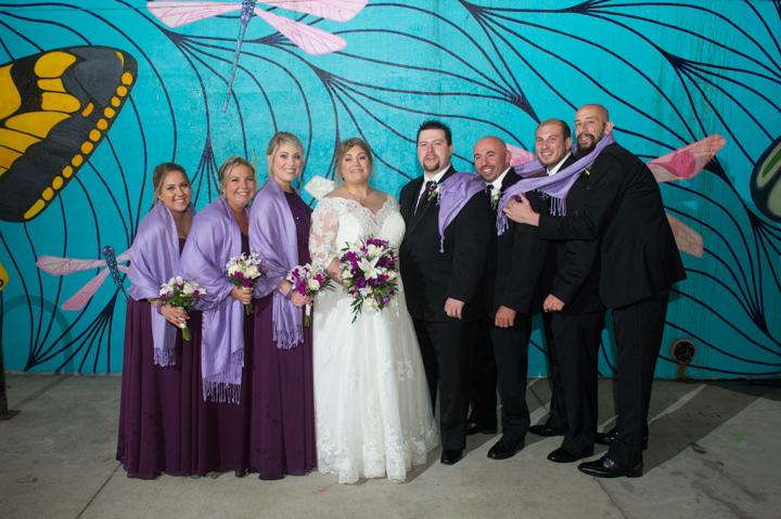 Dennis Felber Photography-Basilica & Westin Wedding-27