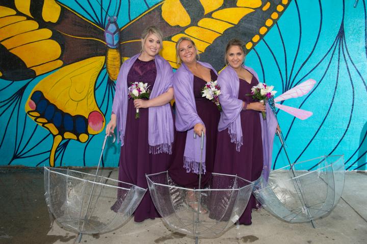Dennis Felber Photography-Basilica & Westin Wedding-28