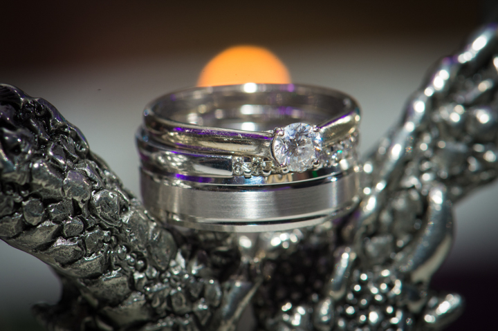 Dennis Felber Photography-Basilica & Westin Wedding-33
