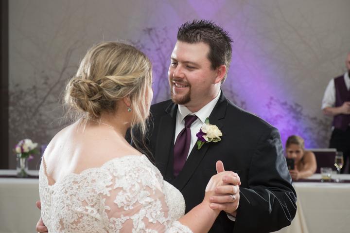 Dennis Felber Photography-Basilica & Westin Wedding-41
