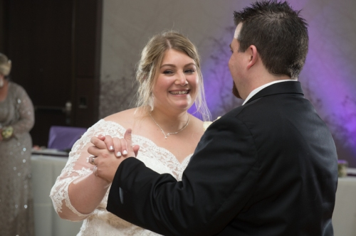 Dennis Felber Photography-Basilica & Westin Wedding-42