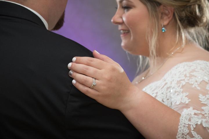 Dennis Felber Photography-Basilica & Westin Wedding-43