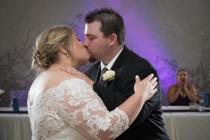 Dennis Felber Photography-Basilica & Westin Wedding-44