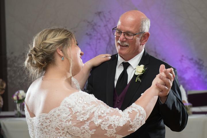 Dennis Felber Photography-Basilica & Westin Wedding-45