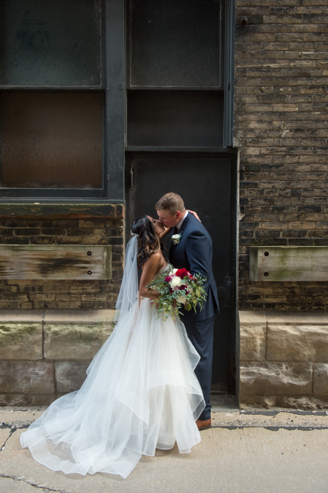 Dennis Felber Photography-Black Swan Wedding-13