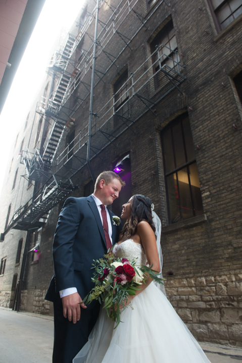 Dennis Felber Photography-Black Swan Wedding-16