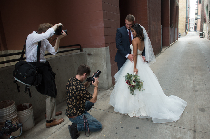 Dennis Felber Photography-Black Swan Wedding-17