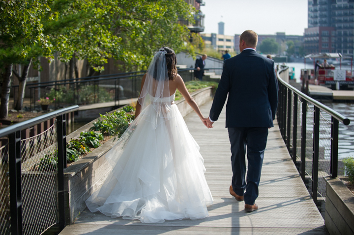 Dennis Felber Photography-Black Swan Wedding-22