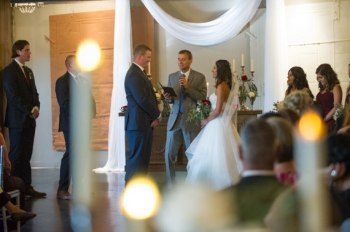 Dennis Felber Photography-Black Swan Wedding-30
