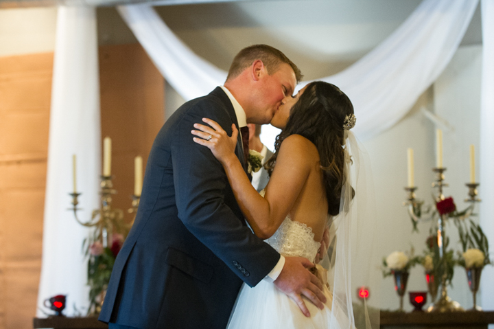 Dennis Felber Photography-Black Swan Wedding-34