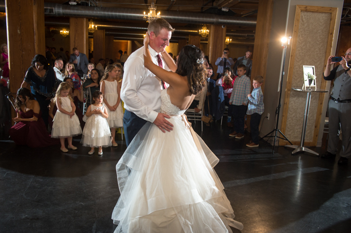 Dennis Felber Photography-Black Swan Wedding-47