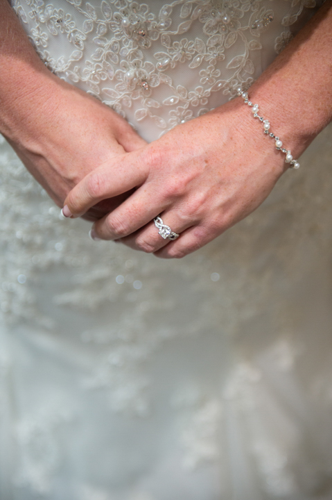 Dennis Felber Photography-Golden Mast Wedding-02