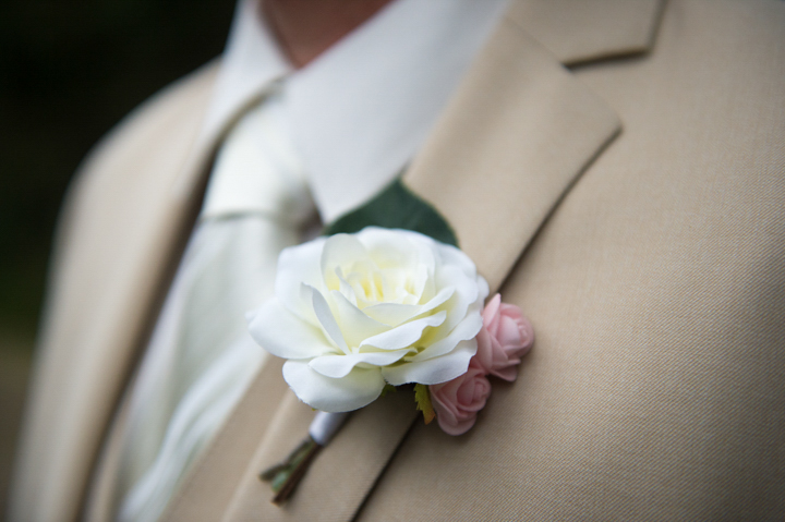 Dennis Felber Photography-Golden Mast Wedding-04
