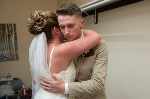 Dennis Felber Photography-Golden Mast Wedding-09