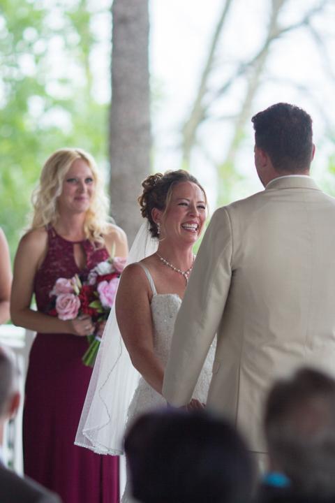 Dennis Felber Photography-Golden Mast Wedding-12