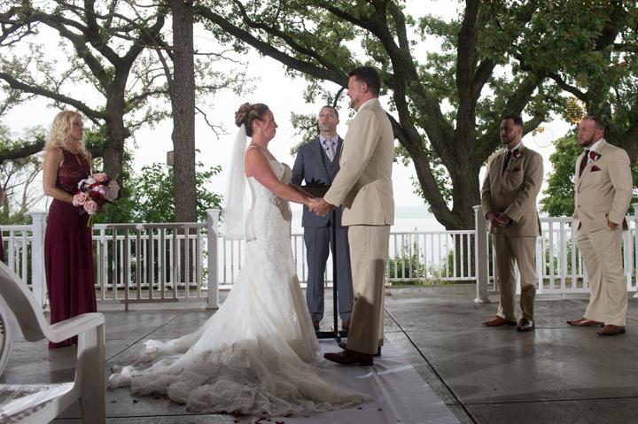 Dennis Felber Photography-Golden Mast Wedding-13