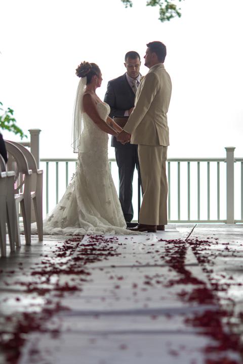 Dennis Felber Photography-Golden Mast Wedding-14