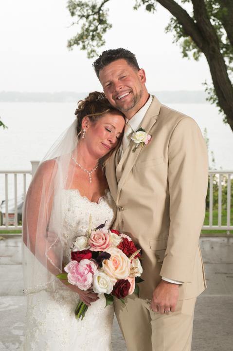 Dennis Felber Photography-Golden Mast Wedding-17