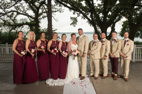 Dennis Felber Photography-Golden Mast Wedding-18