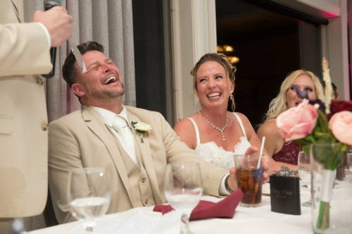 Dennis Felber Photography-Golden Mast Wedding-27