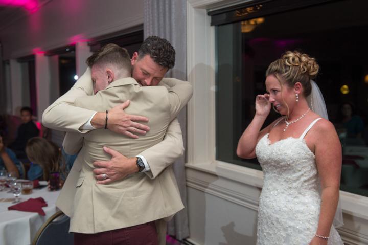 Dennis Felber Photography-Golden Mast Wedding-28