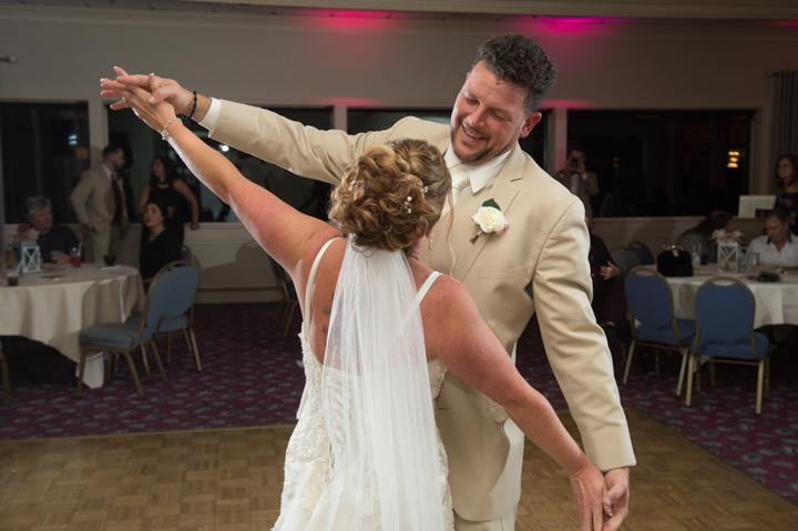 Dennis Felber Photography-Golden Mast Wedding-30