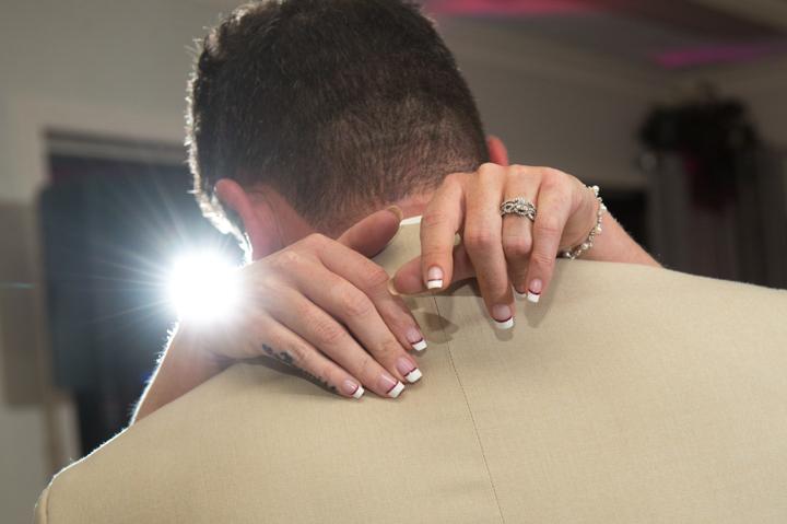 Dennis Felber Photography-Golden Mast Wedding-32