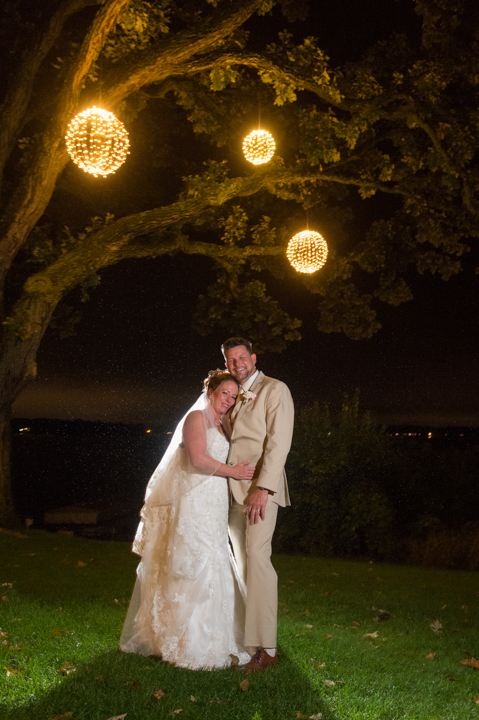 Dennis Felber Photography-Golden Mast Wedding-38