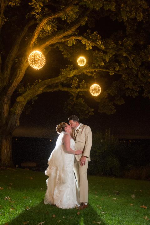 Dennis Felber Photography-Golden Mast Wedding-39