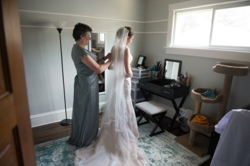 Dennis Felber Photography-Hilton Garden Inn Wedding-04