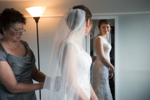 Dennis Felber Photography-Hilton Garden Inn Wedding-06