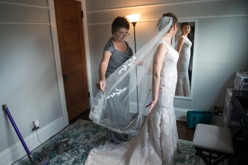 Dennis Felber Photography-Hilton Garden Inn Wedding-07