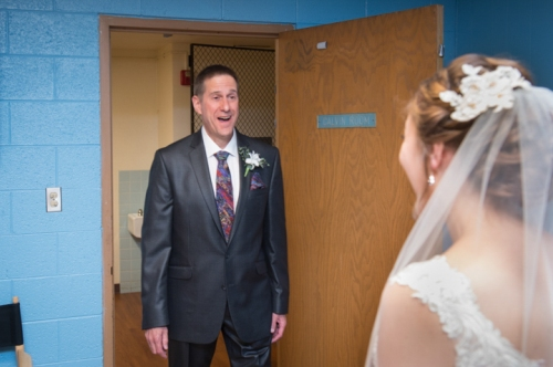 Dennis Felber Photography-Hilton Garden Inn Wedding-08