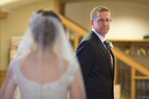 Dennis Felber Photography-Hilton Garden Inn Wedding-09