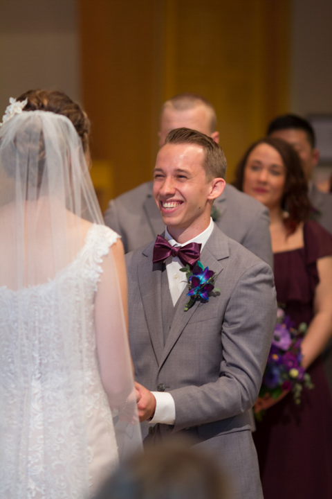 Dennis Felber Photography-Hilton Garden Inn Wedding-10