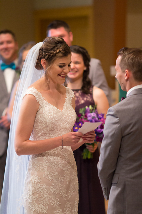 Dennis Felber Photography-Hilton Garden Inn Wedding-11