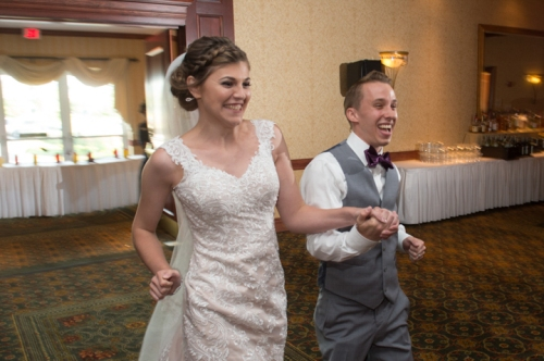 Dennis Felber Photography-Hilton Garden Inn Wedding-27